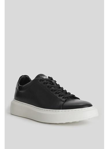 Lufian Ayakkabı Siyah